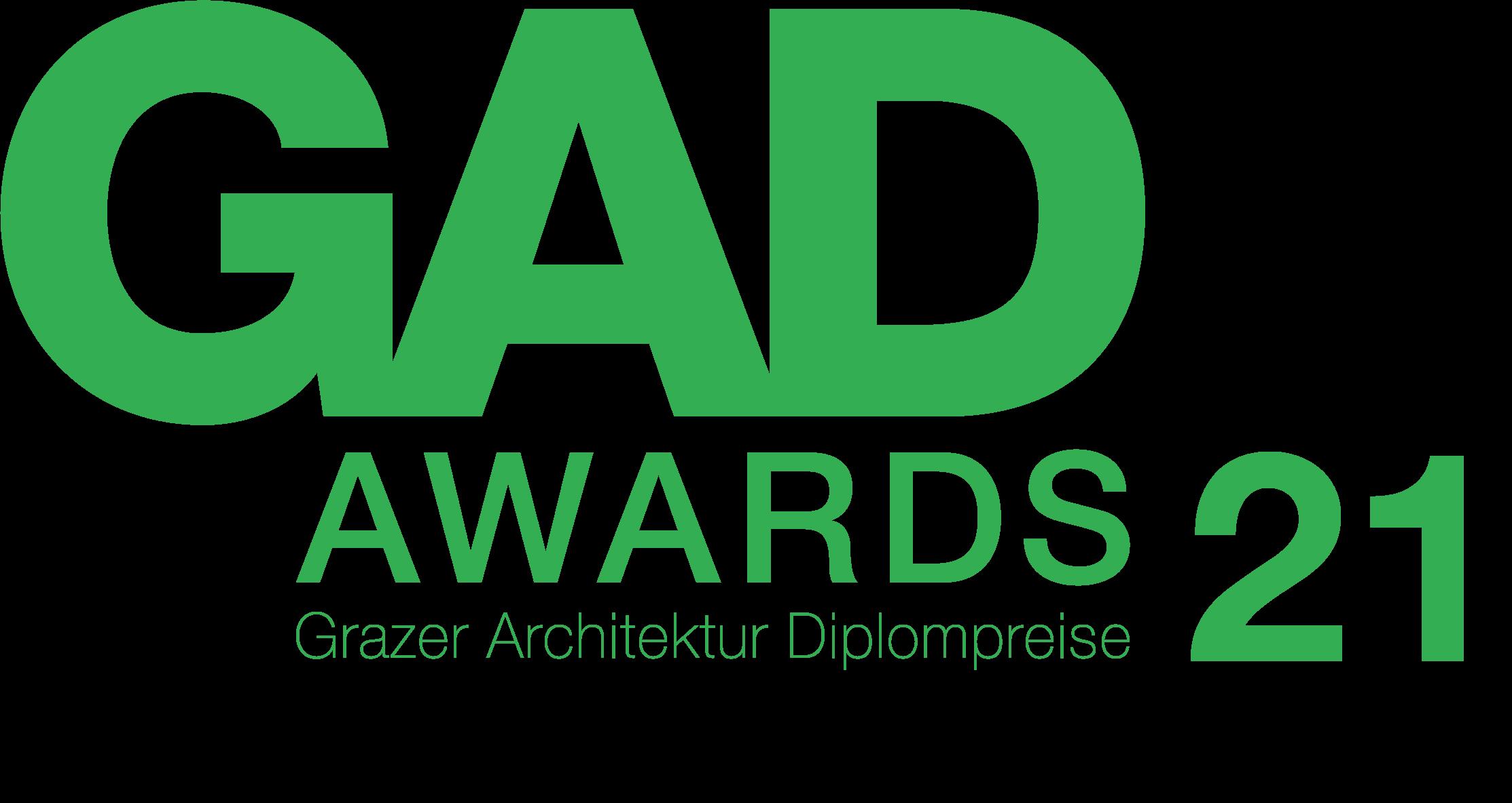 GAD Awards