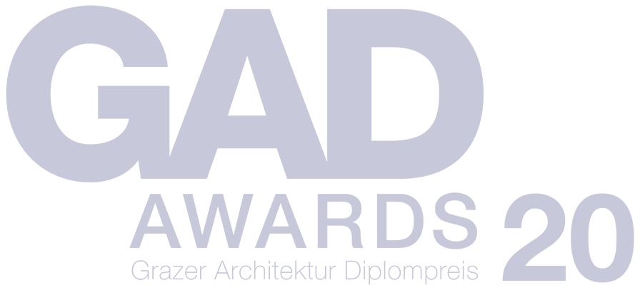 GAD Awards