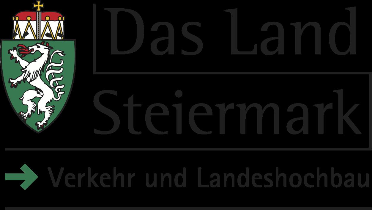 Land STMK